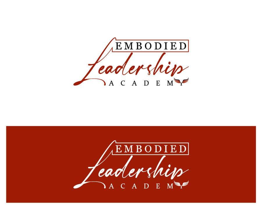Bài tham dự cuộc thi #                                        49                                      cho                                         Embodied Leadership Academy