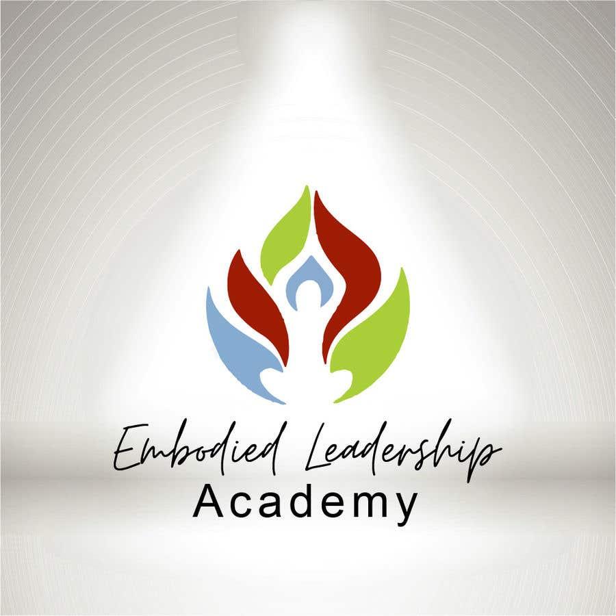 Конкурсная заявка №                                        8                                      для                                         Embodied Leadership Academy