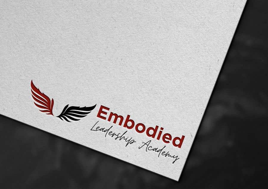 Конкурсная заявка №                                        20                                      для                                         Embodied Leadership Academy