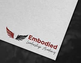 #20 для Embodied Leadership Academy от MahmoudSwelm01