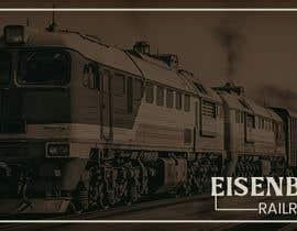 #27 untuk Epic cover picture. oleh UdhayasuriyanS