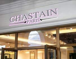 Nro 108 kilpailuun I need  image a luxury store with my logo on it käyttäjältä moonint12