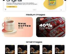 #11 cho Design Various Images for Website Buttons bởi Nahidemdad