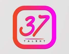 Nro 261 kilpailuun Create me a company logo käyttäjältä sahaswakkhor