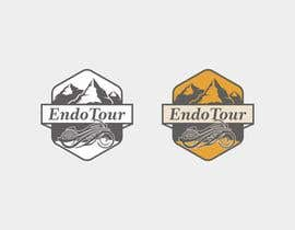 #15 for Logo design for EndoTour af liuliu1