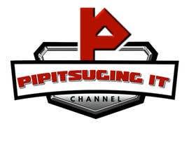 #34 for Create Logo for Pipitsuging IT af jihah967