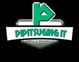 #97 for Create Logo for Pipitsuging IT af jihah967