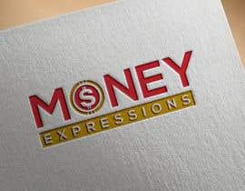 sharminnaharm tarafından Money Expressions için no 311