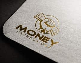 sufia13245 tarafından Money Expressions için no 280