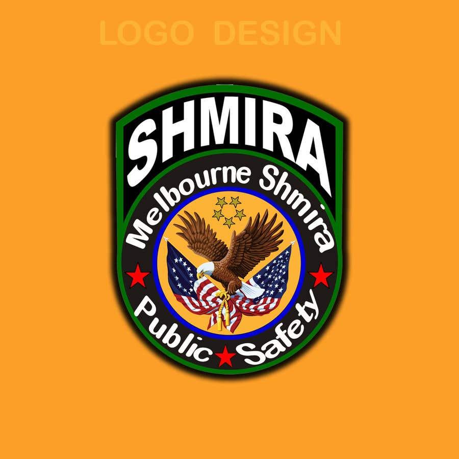 Penyertaan Peraduan #                                        56                                      untuk                                         I need a logo - 25/07/2021 11:33 EDT