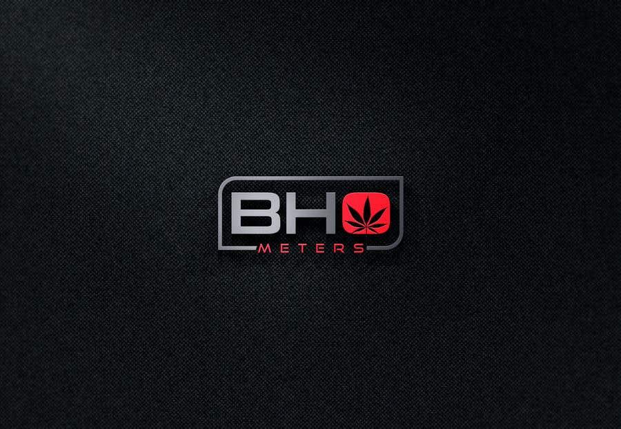 Kilpailutyö #                                        69                                      kilpailussa                                         Cannabis Company needs logos for each product line