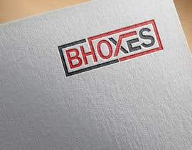 ignsakib tarafından Cannabis company needs logo for Boxes product line için no 223