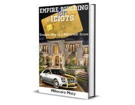 #48 cho Ebook covers bởi emense
