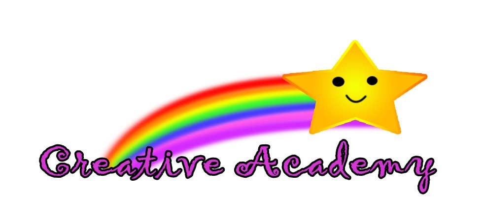 Wettbewerbs Eintrag #153 für Logo Design for Nursery Preschool