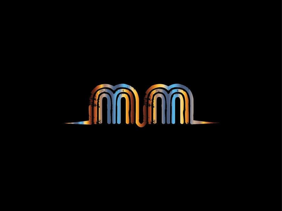Konkurrenceindlæg #16 for Design a Logo for a DJ