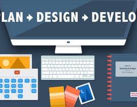 #4 untuk Web Development oleh freelancerasraf4