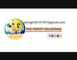 #4 cho Voice over professional cum audio visual editor needed for creating an audio-visual campaign pitch for raising crowdfunding for our nudist travel startup bởi alomgir06101991