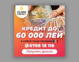 #4 for Создать 5 рекламных креативов для фб/инста by printexpertbd