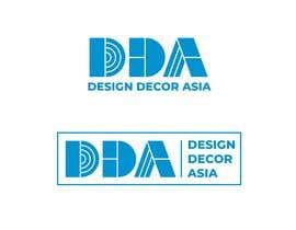 #31 for Logo Design af poudelsanskar8