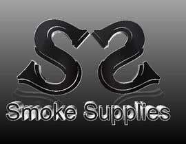 nº 114 pour Create a logo par mdmokbul167