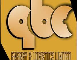 Nro 47 kilpailuun QBC ENERGY & LOGISTICS LIMITED käyttäjältä mdmokbul167