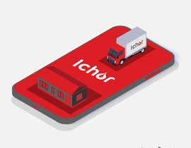 Nro 11 kilpailuun Ichor Reminder Email Picture käyttäjältä UdhayasuriyanS