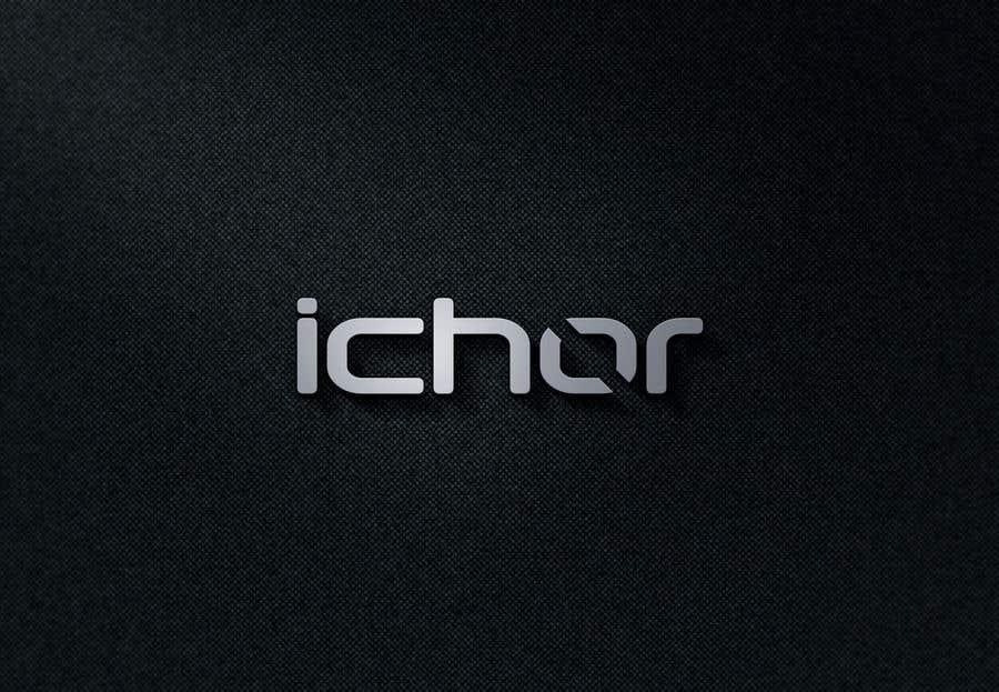 Kilpailutyö #                                        10                                      kilpailussa                                         Ichor Reminder Email Picture