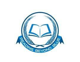 mdkawshairullah tarafından Build me a instagram and facebook profile as well as logo için no 60
