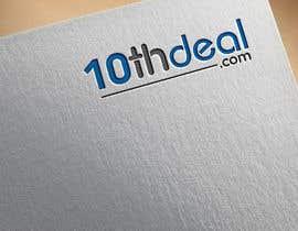 #247 pentru LOGO FOR 10THDEAL.COM de către abdussamadsayed