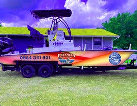 lupaya9 tarafından truck and boat wrap için no 42