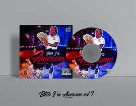#25 for Bitch I'm Awesome vol 1 by Najmur