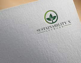 #106 for Build a new logo for a Sustainability business by atikhassan4296