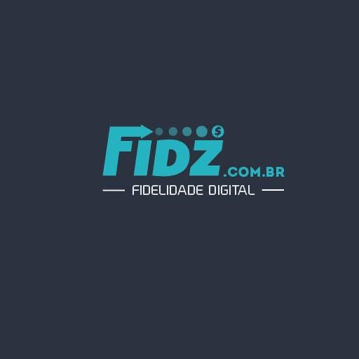 Konkurrenceindlæg #                                        25                                      for                                         Project a Logo for fidz