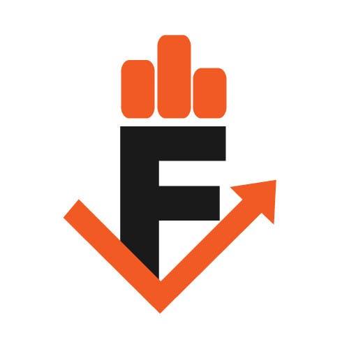 Konkurrenceindlæg #                                        20                                      for                                         Project a Logo for fidz