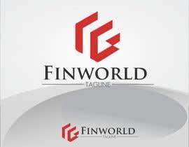 #49 для Need a stylish for Finworld от Mukhlisiyn