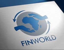 #39 для Need a stylish for Finworld от anokhicreation