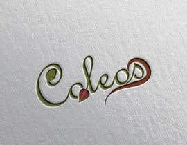 #250 for coleos logo by imranislamanik