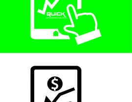 #301 cho Logo Refresher bởi emdaliakbar