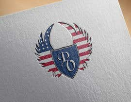 #22 for New Logo for Patriot Valor by arifmazhuri