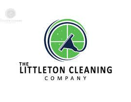 #6 cho Help me design an original logo for my new cleaning business bởi hridoypro3