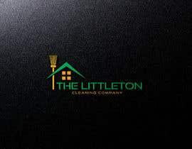 #107 cho Help me design an original logo for my new cleaning business bởi shuvorahman01