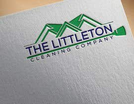 #167 cho Help me design an original logo for my new cleaning business bởi Hossainsarker72