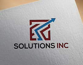 Nro 55 kilpailuun Company Logo Improvement käyttäjältä mdsagarit420