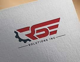 Nro 98 kilpailuun Company Logo Improvement käyttäjältä choyonahmed123