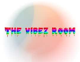 #53 cho The Vibez Room - Logo Design bởi RayaLink