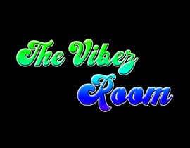 #35 cho The Vibez Room - Logo Design bởi logodesigner1290