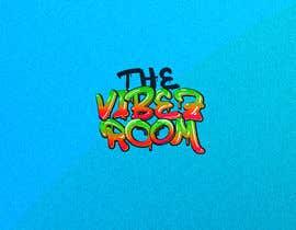 #39 cho The Vibez Room - Logo Design bởi lucascbarbosa5
