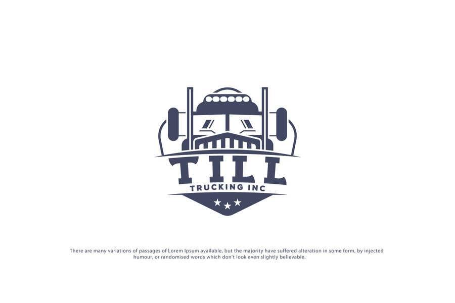 Конкурсная заявка №                                        459                                      для                                         design me a company logo - 26/07/2021 19:51 EDT