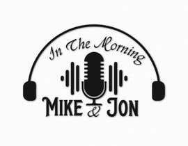 #5 untuk Podcast logo oleh farhanabid0