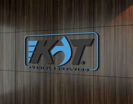 #289 untuk Creative Logo Design oleh XonaGraphics